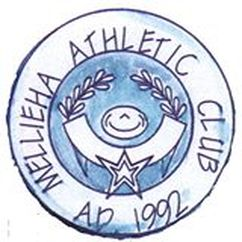 MELLIEHA  ATHLETIC CLUB