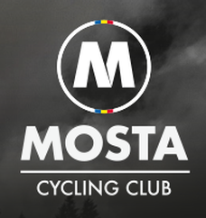 MOSTA  CYCLING CLUB