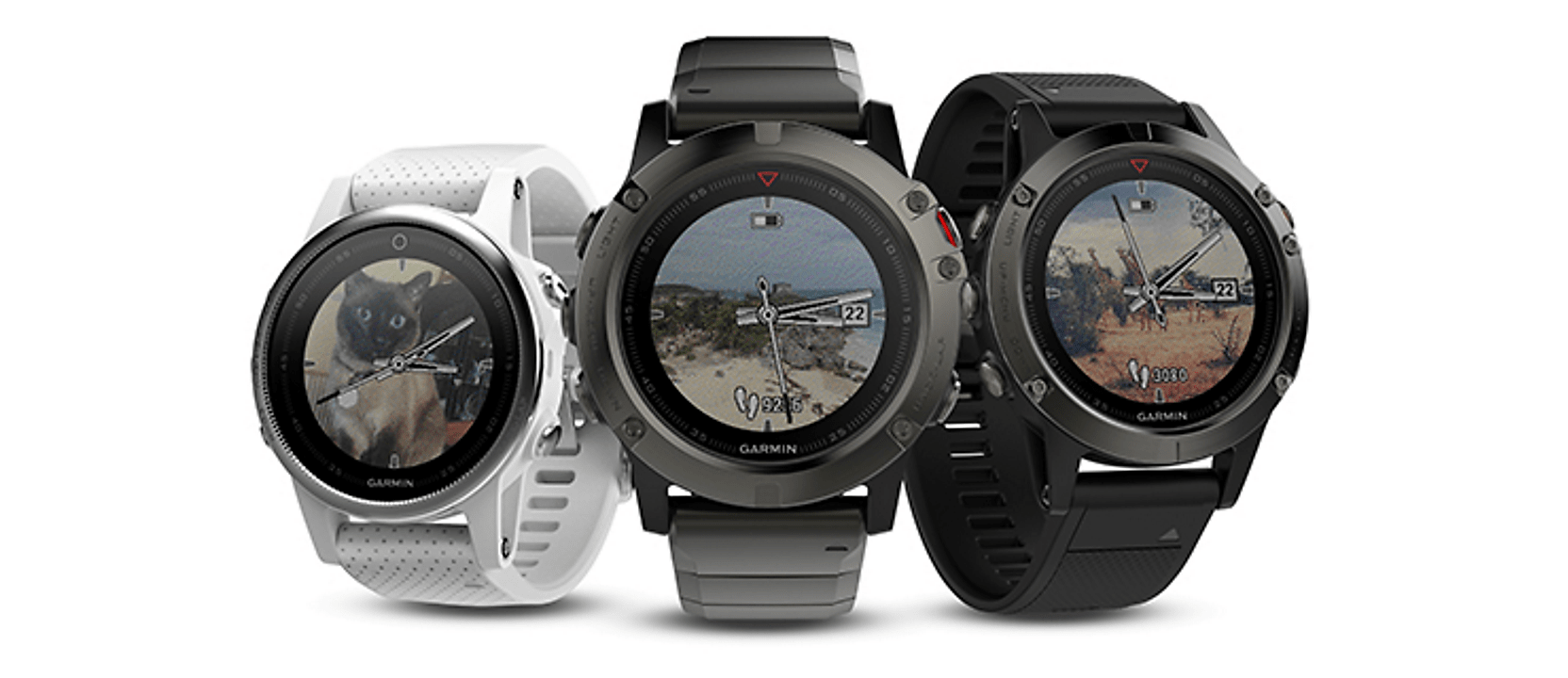 dynamics garmin best watch gps watches outdoor sport fenix review navigation running