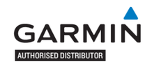 Medcomms Ltd - Authorised Distributor of Garmin